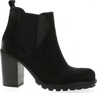 Pao Boots Cuir Pao Cuir Nubuck Nubuck Nubuck Pao Pao Boots Cuir Boots UdanFwHtUq