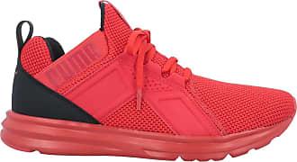 En Par Rouge Hommes Chaussures PumaStylight Ljc5R3Aq4