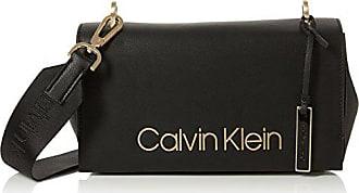 FemmeNoirblack12x19x27 ShoulderSacs T Bandoulière Ck Cmb X Calvin Jeans Candy Klein H Fl1JTKc