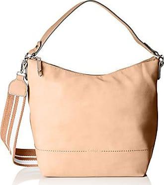 Lilia X T Shoulder Rosa b Shoppers Bags Cm 5 Donna and Gabor H 35x30x10 AxFwqnR1Fd