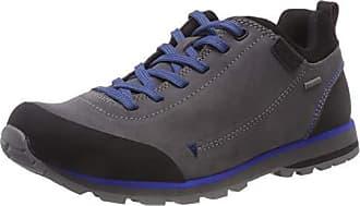 29 Achetez Chaussures Dès F 95 Campagnolo® lli D'été YgrPY