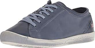 40 Softinos®Achetez 45 Dès €Stylight Chaussures dxrBoCeW