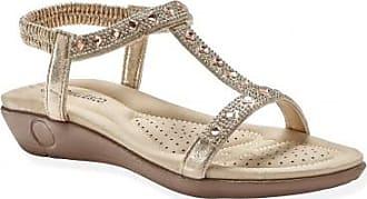 Blancheporte Femmes Pour €Stylight SoldesDès 17 49 Chaussures eQWECrBdxo