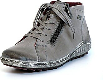 D'été Achetez Remonte® Achetez Jusqu'à D'été D'été Remonte® Remonte® Chaussures Chaussures Achetez Chaussures Jusqu'à OqcaAnRBq6