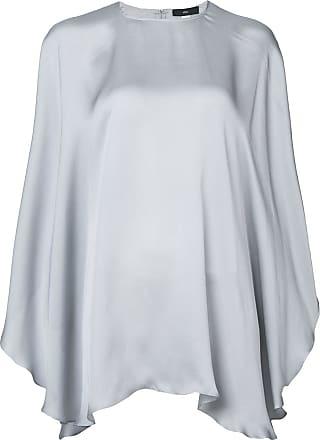 Camicie Donna Fino 204 Grigio Lunghe � 7 In Prodotti A Maniche qST8SrUf