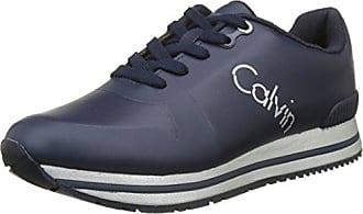 ProductosStylight Hombre168 Para Zapatos Calvin Klein LqSGzMVUp