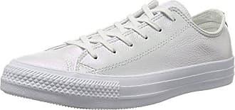 Converse®Acquista Sneakers Fino A Basse 0wOnkP