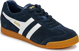 Gola®Achetez Chaussures D'été Gola®Achetez D'été Chaussures Jusqu''à −30Stylight Igf76byvY