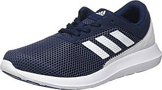 en en Bleu Adidas®Chaussures jusqu''à Bleu Adidas®Chaussures hQBosCdtrx