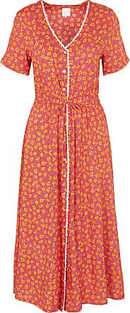 Robes John® Achetez Stylight Dès € Marc Karl 00 38 rEqpr6Z