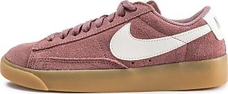Low Femme Blazer Suede Nike Smokey 5Oz4n4Uq