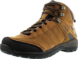 30 Marron158 Chaussures €Stylight En Produits Dès 39 Randonnée NOXnwP8k0
