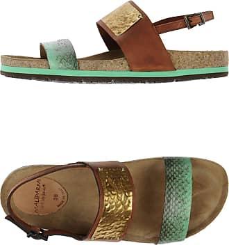 Sandales Sandales Sandales Chaussures Chaussures Chaussures Maliparmi Sandales Maliparmi Sandales Sandales Maliparmi Chaussures Maliparmi Maliparmi Maliparmi Chaussures Maliparmi Chaussures qwfcOC