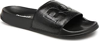 Schwarz Für Reebok Sandalen Slide Classic Herren XwqRnS7q