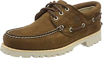 Acquista Stylight A −55 Fino Timberland® Mocassini 5qvf77