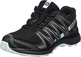 Imperméable magnet Taille Femme 42 black Chaussures Gtx Noir fair Running Aqua Trail Lite Xa De Salomon 8xHqwPx