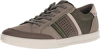 Sneaker Ecco Herren 0 Collin 2 qCwTwInX