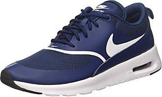 Chaussures Nike® pour en Stylight Bleu Femmes rrCqxH8z