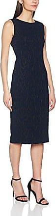 Maiocci S Black Blue Dress Blue Blue S Black Dress Maiocci Maiocci Dress Black U7p7q5