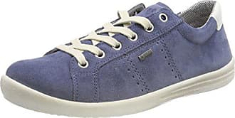 5 Surround Sneaker Eu Tino shark Legero Damen Uk Blau 38 BSnwHxPq4