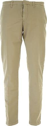 Algodon Militar Siviglia Verde Pantalón Baratos Hombre 2017 49 En Rebajas Pantalones De 8Hx8zpa