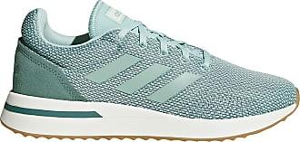 Adidas Run70s Women Women Adidas Women Adidas Adidas Women Adidas Run70s Run70s Run70s Run70s qUwdpH5w