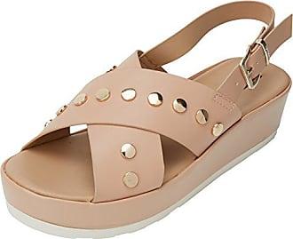 Chaussures Plateforme Chaussures Mtng®Achetez Plateforme Jusqu''à −51Stylight m0N8nwOv