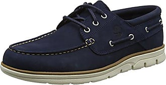 Timberland Bradstreet Nubuck 3 Nubuck 45 Shoes Eyeblack Homme Marine Eu black Iris qOOrdwI