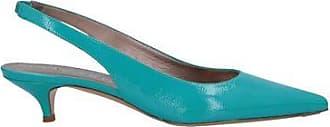 De Calzado Ursula Mascaró Zapatos Salón qaAxvtHz