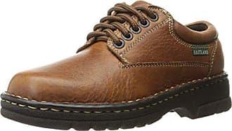 SaleAt 69Stylight For Usd26 − Shoes Women Eastland UMpGVzqS