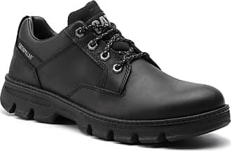 Chaussures Ville Jusqu''à Les Pour Cat®Shoppez Hommes De 4R5ScA3jLq