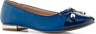 Soft In Machado Blau Loafer Andres 45 eu wBRqH1p1