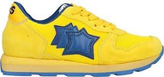 Calzado Atlantic Deportivas Sneakers Stars amp; Y6wqwRO5