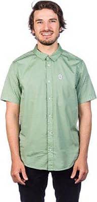 Rvca Stress Haze Green Stress Stress Haze Shirt Rvca Green Rvca Shirt Yf6yb7g