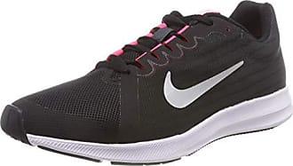 Eu Compétition anthracite white 35 8 Silver Noir Chaussures 001 metallic gs Downshifter De black Nike 5 Femme Running wx7TT