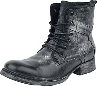 Shop Stiefel Online Stiefel Online q7P7v8