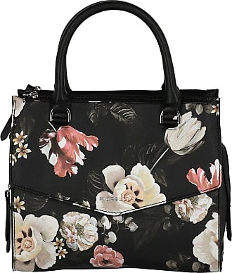 −75 Tassen Shop Stylight Voor Tot Dames RgqIF6