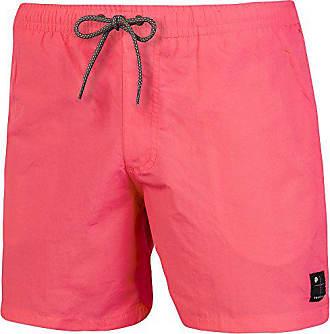 Shorts Baño Baño ProductosStylight Shorts Shorts Baño Mujer125 Mujer125 ProductosStylight De De De P80wknO