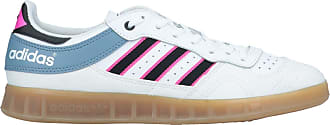 Tennis Adidas Sneakers amp; Basses Chaussures 1TtT8qwz