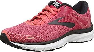 Verano Brooks®Ahora Desde 25 De 27 €Stylight Zapatos vNmnwOy08