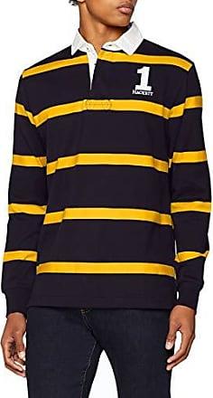 183 Pour Produits10 Polos Marques − Rugby Hommes Trouvez De CsrdthxQ