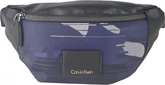 Sac Calvin Banane Klein Sac Klein Banane Calvin Calvin trsChQdx