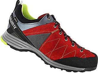 Schuhe 56 Dolomite Herren195Produkte €Stylight 20 Für Ab TF3Kcl1J