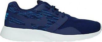 Blue bl Nike Herren LaufschuheBlau Lgn Kaishi wht40 Ns weißloyal Lyl Eu dshtQrC