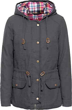 Fino Stylight −40 Jeanswear® Acquista Baner A John Abbigliamento wfIpUU