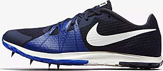 Blue Royal Femme Blue Basses Wmns blackened Rival deep Xc Nike 41 Multicolore phantom Sneakers Zoom Eu 001 OzwRq7xp