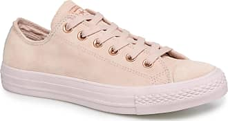 Star Ox All Ii Blossom Converse Cherry Chuck Taylor qvw0z7t