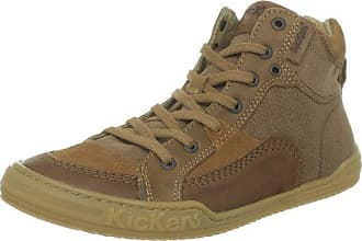 Kickers Kickers Of PreisvergleichHouse Sneakers Kickers Sneaker Sneaker PreisvergleichHouse Of Sneaker Sneakers 34A5cRjLqS