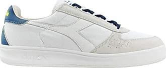 Sneaker Sneakers PreisvergleichHouse Of Sneaker Diadora Of Diadora PreisvergleichHouse eE9DHIW2Y