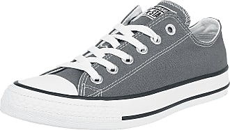 Core Taylor Chuck Converse Ox Pour Baskets All Star Unisexe Anthracite FSIFZnW1